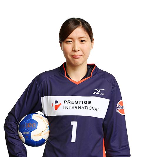 2-01-500x535-handball