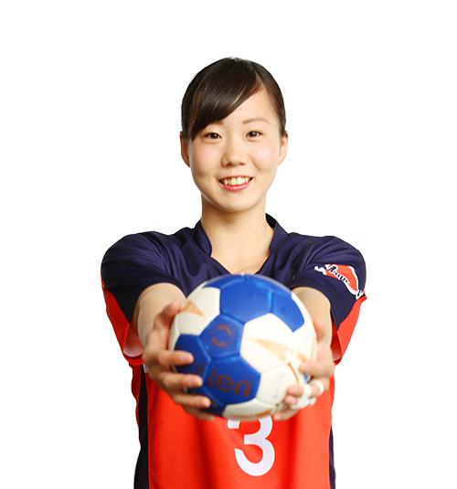 2-03-500x535-handball
