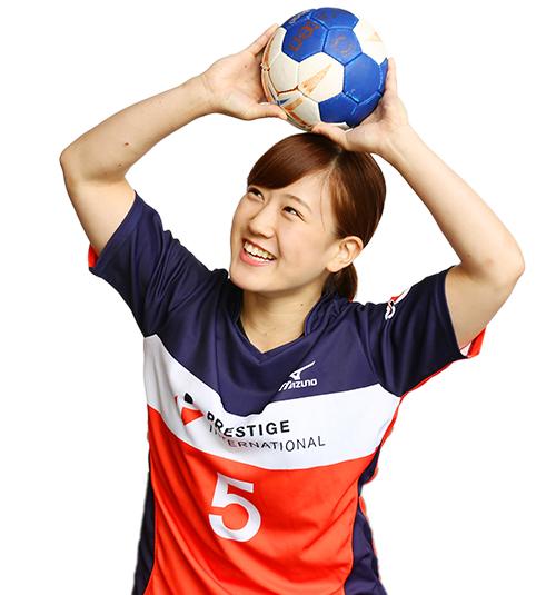 2-05-500x535-handball