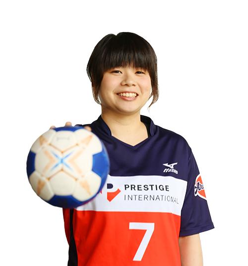 2-07-500x535-handball