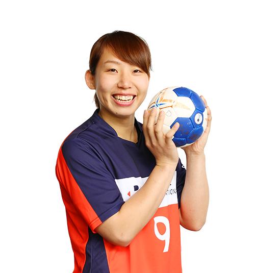2-09-500x535-handball
