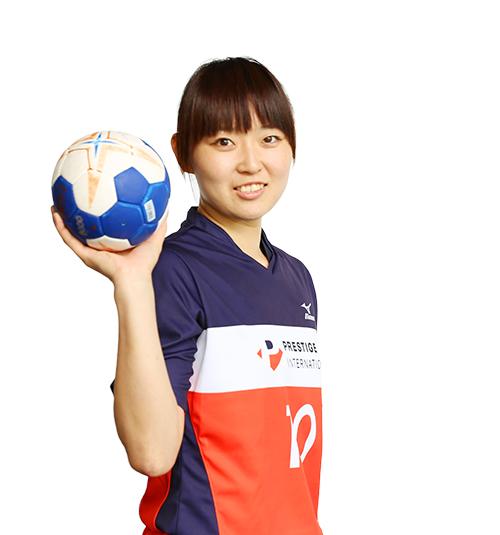 2-10-500x535-handball