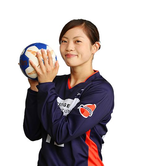 2-12-500x535-handball