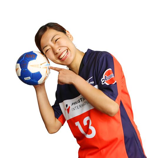 2-13-500x535-handball