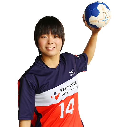 2-14-500x535-handball