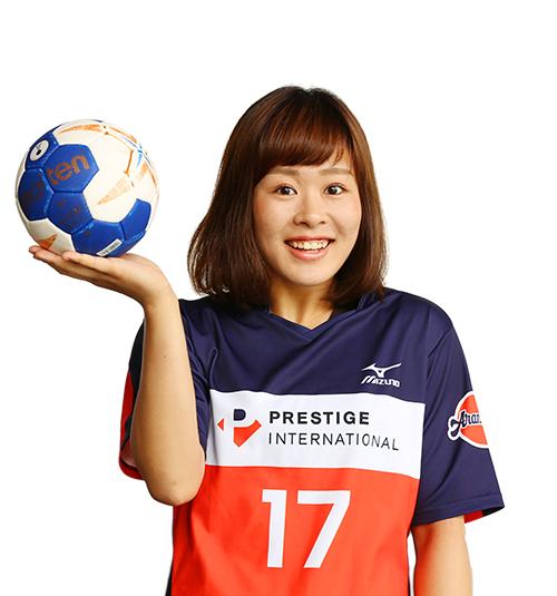 2-17-500x535-handball