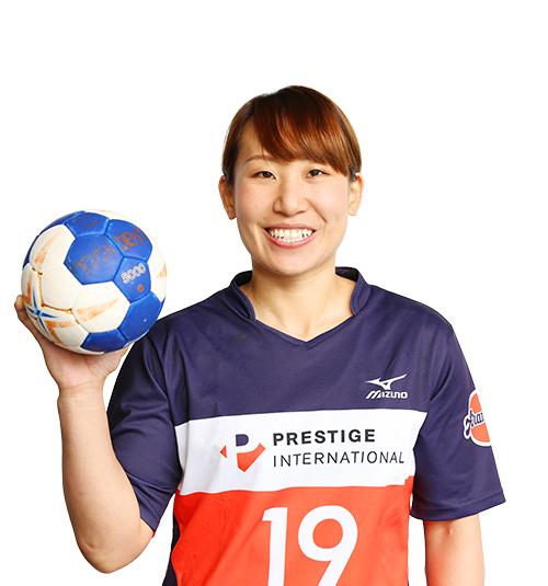2-19-500x535-handball