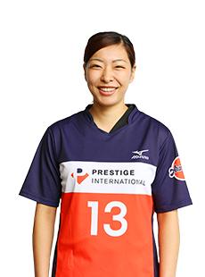 1-13-230x310-handball