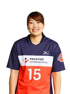 1-15-230x310-handball