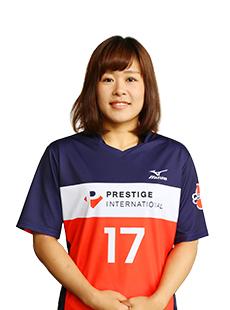 1-17-230x310-handball