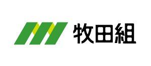 牧田組ロゴ_300×132