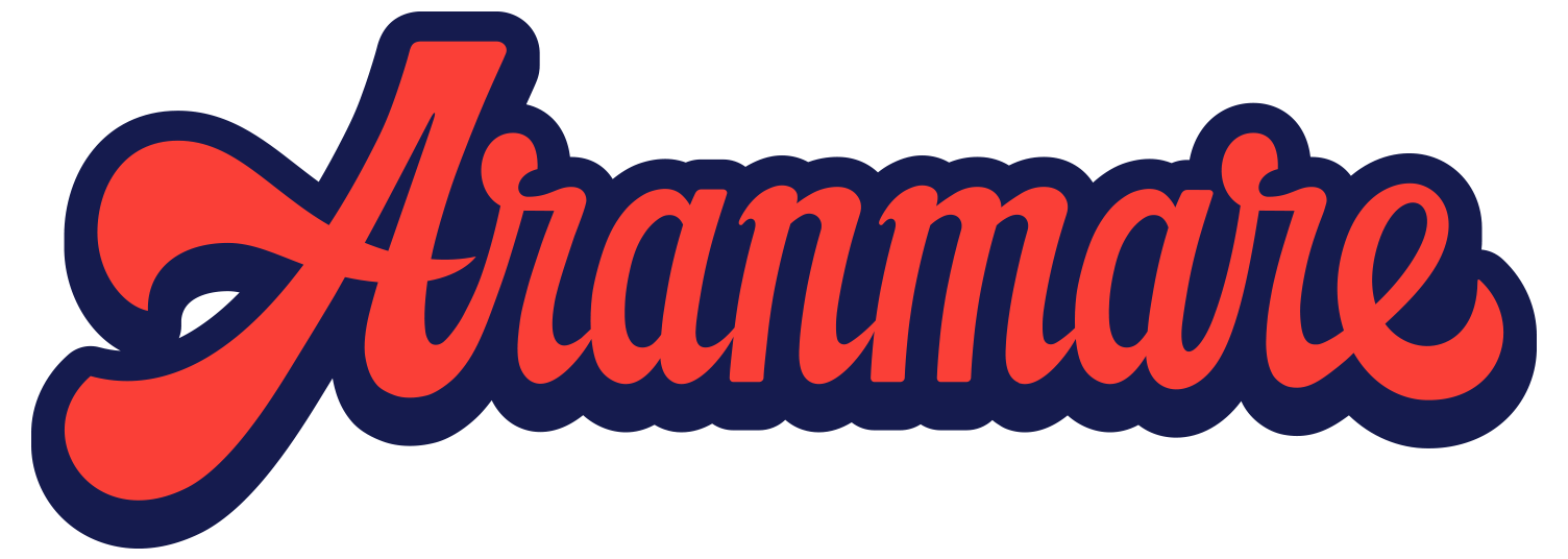 Aranmare